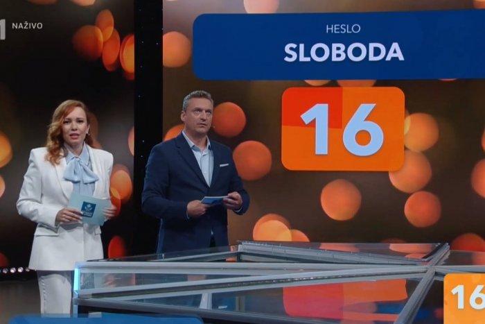 Ilustračný obrázok k článku Novinka vo vysielaní očkovacej lotérie: Diváci a súťažiaci, PRIPRAVTE sa na ZMENU!