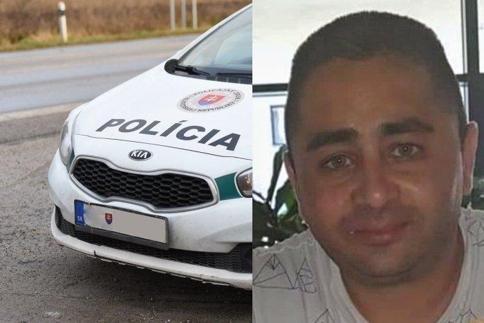 Ilustračný obrázok k článku Polícia pátra po Milanovi: Súd na neho vydal príkaz zatknutie!