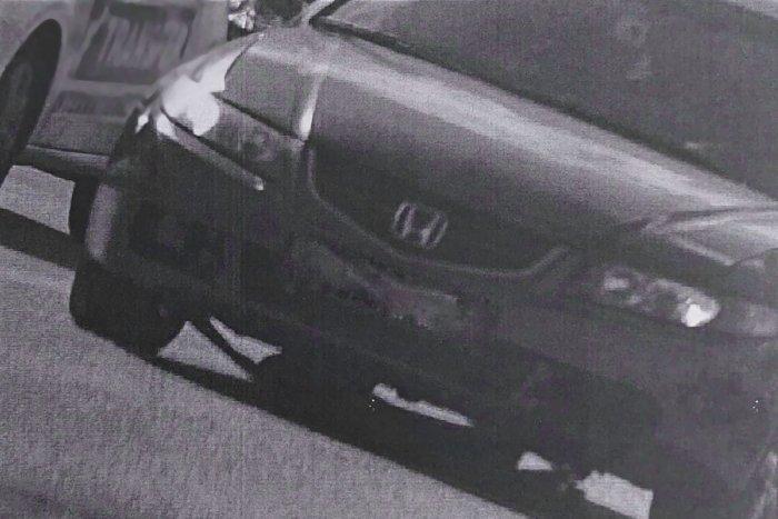 Ilustračný obrázok k článku Poriadne šliapli na plyn: Nitrianska polícia odhalila TROCH cestných pirátov