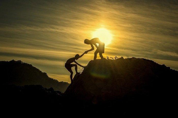 Ilustračný obrázok k článku TÝŽDENNÝ HOROSKOP podľa astrologičky Valiky: Kto sa drží na absolútnom vrchole úspechov?