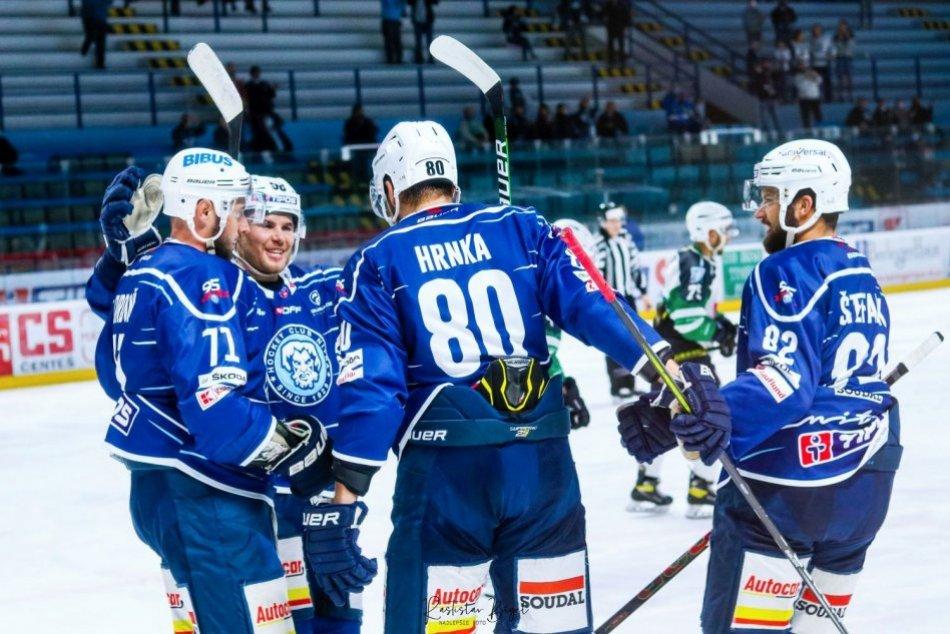 Ilustračný obrázok k článku Nitra zvládla ďalší prípravný zápas: Súperovi strelila jedenásť gólov, FOTO