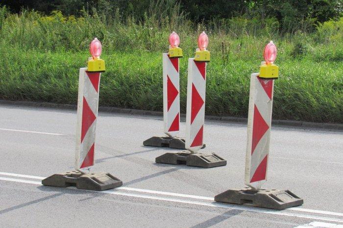 Ilustračný obrázok k článku Most na Obchodnej ulici začnú demontovať: Mesto avizuje obmedzenia aj zmeny v MHD