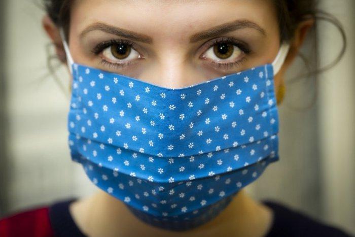 Ilustračný obrázok k článku Koronavírus v Trenčianskom kraji: Počet pozitívnych prípadov stúpol o 18 percent