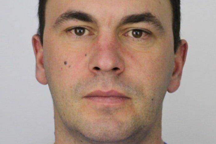 Ilustračný obrázok k článku Policajti hľadajú Terchovčana Štefana: Nasadol na vlak a odvtedy ho niet