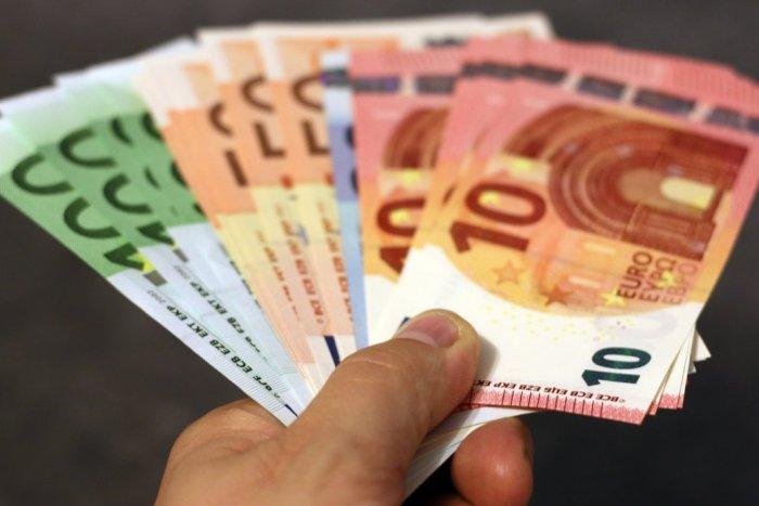 Ilustračný obrázok k článku Trnavský kraj vám prispeje na náklady na bývanie: KTO si môže podať žiadosť?