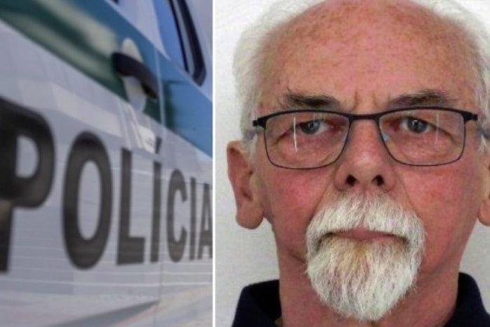 Ilustračný obrázok k článku Videli ste ho? Polícia prosí o pomoc: Pátra po 70-ročnom Miroslavovi z Bratislavy