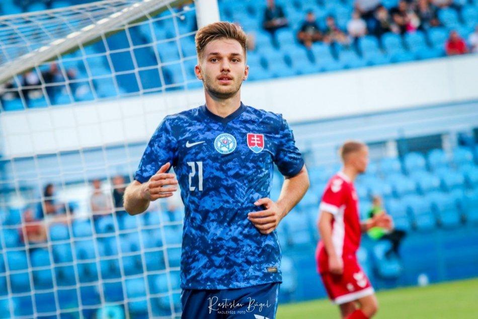 Ilustračný obrázok k článku Nitra bude dejiskom kvalifikačného futbalu: Sokolíci zabojujú proti Malte