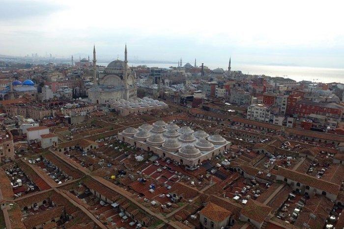 Ilustračný obrázok k článku Idete do Turecka? Slovenskí dovolenkári sa tam nakazili, je tu dôležité ODPORÚČANIE!