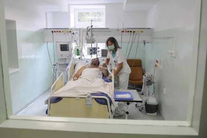 Ilustračný obrázok k článku Krajskí poslanci o vládnom návrhu: Ohrozená bude dostupnosť a kvalita zdravotnej starostlivosti