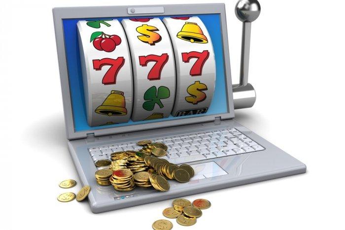 Ilustračný obrázok k článku Súčasným trendom sú online kasína. Hrajte zodpovedne
