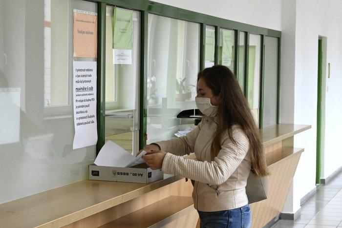 Ilustračný obrázok k článku Komenský by sa chytal za hlavu: Vzdelanosť Slovákov zaostáva za európskym priemerom