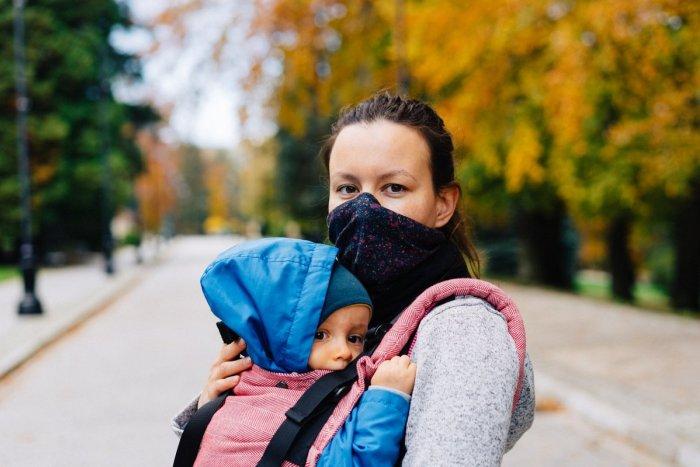 Ilustračný obrázok k článku Rodinám s deťmi hrozilo, že skončia na ulici. Staré Mesto im prispeje na bývanie