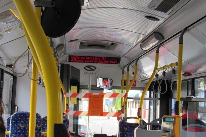 Ilustračný obrázok k článku KURIOZITA v prešovskej MHD: Cestujúcich čaká netradičné prekvapenie, FOTO