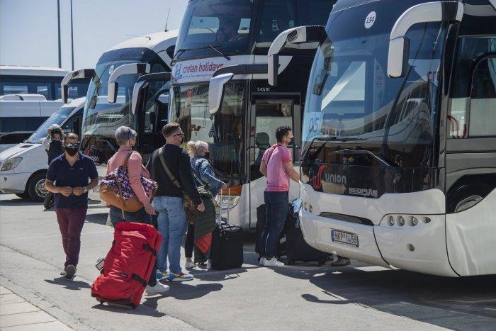 Ilustračný obrázok k článku EÚ schválila Slovensku štátnu pomoc pre cestovné kancelárie