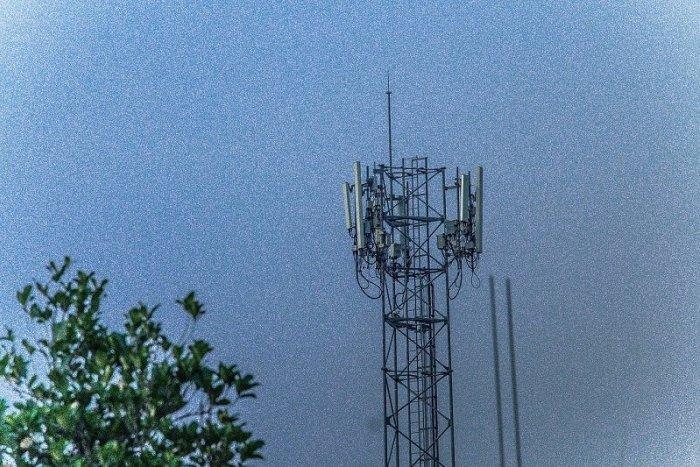 Ilustračný obrázok k článku Operátori posilňujú mobilné siete na miestach, ktoré navštívi pápež František