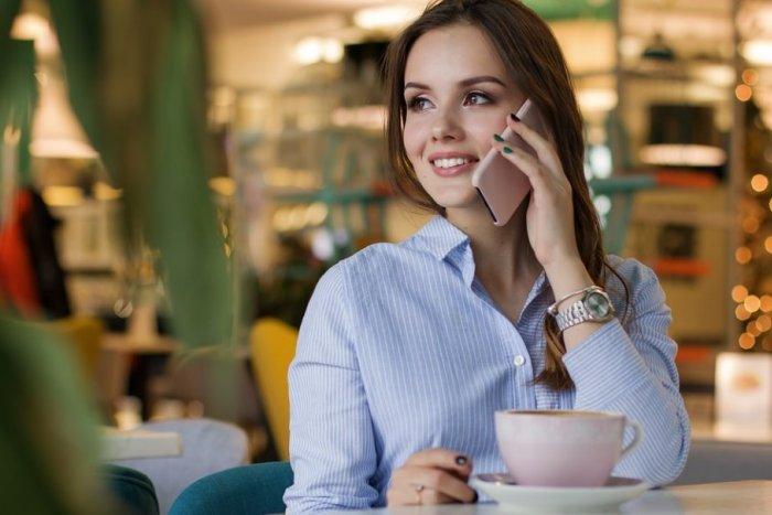Ilustračný obrázok k článku Ako sa usmievate? Šťastný výraz vás dokáže aj zničiť, zistili vedci