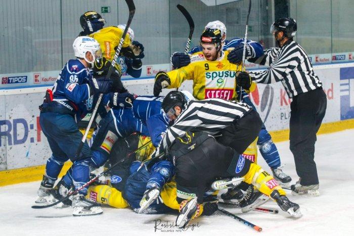 Ilustračný obrázok k článku Nitra po nedohratom zápase: Nebudeme sa zúčastňovať poľovačky na našich hráčov! FOTO