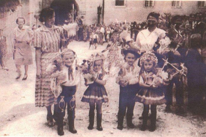Ilustračný obrázok k článku Požiar Bojnického zámku zmenil dejiny: Spomienka na to, čo sa stalo pred 70 rokmi