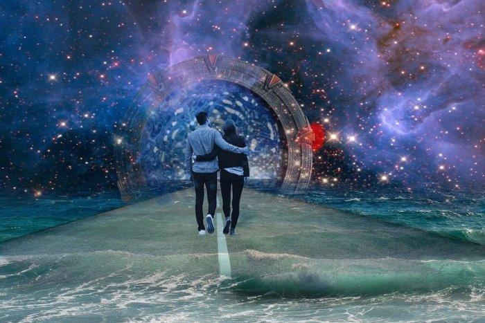 Ilustračný obrázok k článku TÝŽDENNÝ HOROSKOP podľa astrologičky Valiky: U koho partnerská chémia prerastie do hádok?