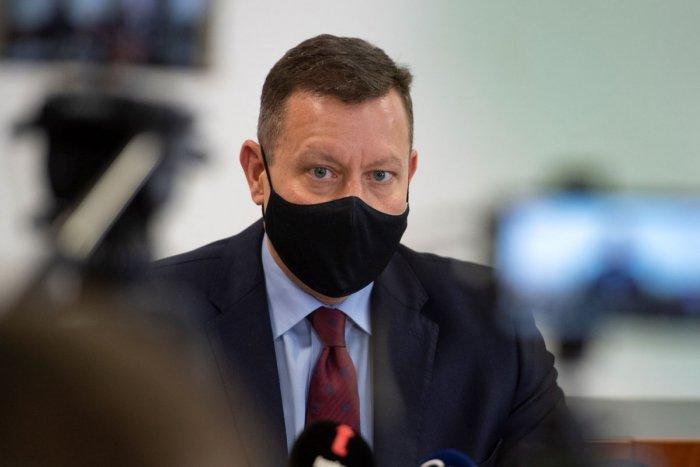 Ilustračný obrázok k článku Daniel Lipšic: Postupy zadržania vyšetrovateľov tímu Očistec vzbudzujú pochybnosti