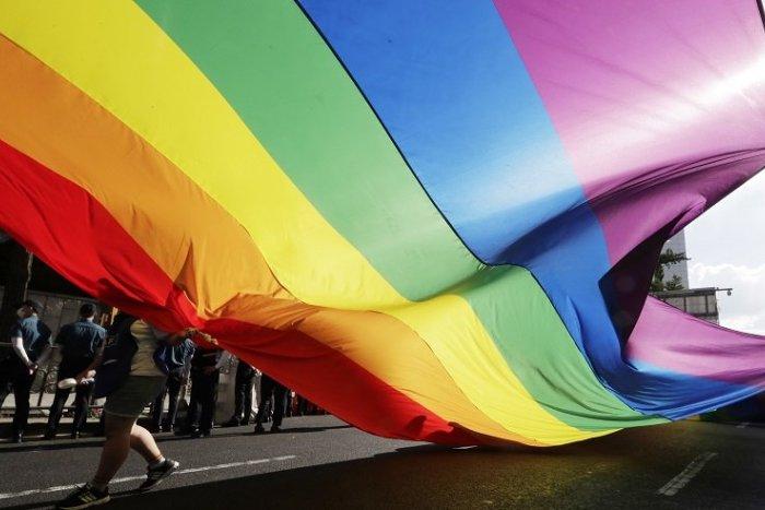 Ilustračný obrázok k článku Koniec prekážok! Homosexuálne manželstvá a partnerstvá musia uznávať všetky štáty EÚ
