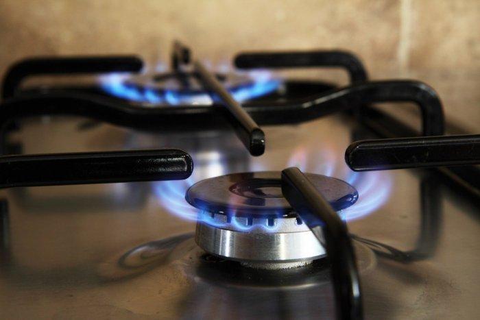 Ilustračný obrázok k článku Mužovi hrozí za púšťanie plynu BASA: Vzbúril sa celý panelák