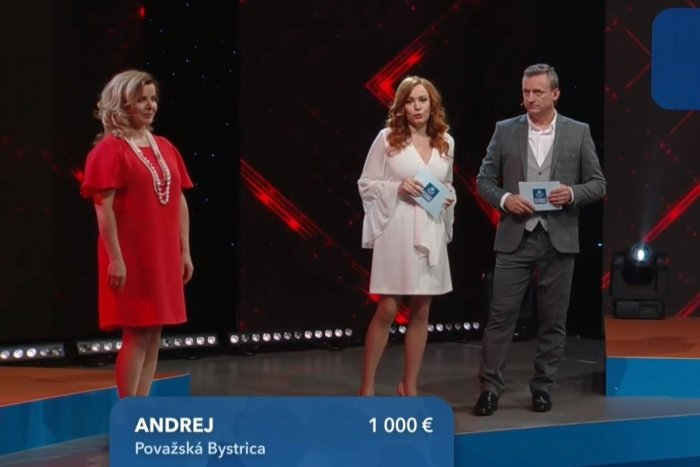 Ilustračný obrázok k článku To je nemilé! Považskobystričan Andrej prišiel o 100 000 eur v očkovacej lotérii
