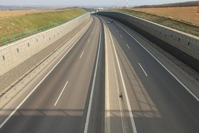 Ilustračný obrázok k článku Rýchlostná cesta R8 by mala viesť cez Nitru: Vedenie mesta s tým NESÚHLASÍ!