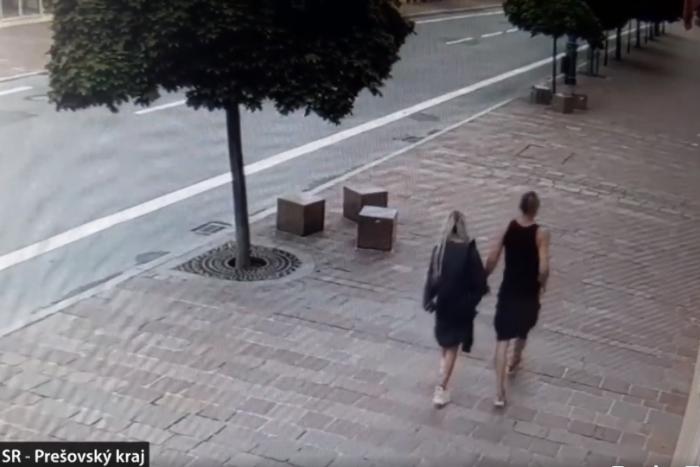 Ilustračný obrázok k článku Nevídaná KURIOZITA: Muž sa šplhal na prešovský Krajský súd a odniesol si suvenír! VIDEO