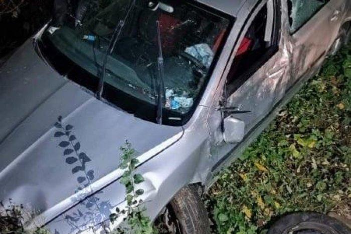 Ilustračný obrázok k článku Tragická jazda: Opitý muž viezol v aute iba 2-ročné dieťa a bez vodičáku!