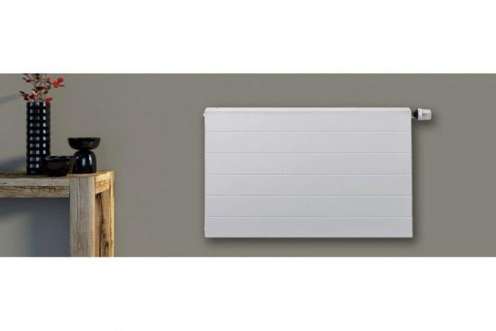 Ilustračný obrázok k článku Ideálny čas na kúpu kvalitného radiátora: Sledujte tú dizajnovú nádheru s priaznovou cenou