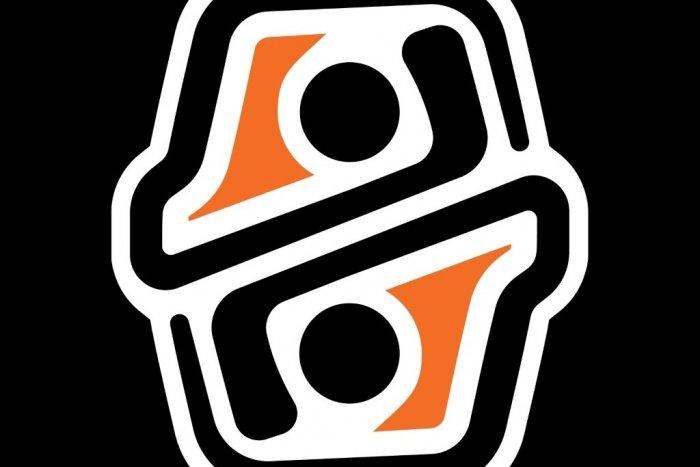 Nové logo HC Košice