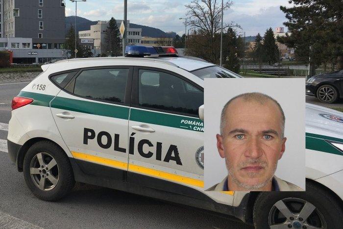 Ilustračný obrázok k článku Žilinčan sa nevrátil z práce, polícia vyhlásila pátranie: Neviete o ňom niečo?