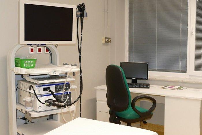 Ilustračný obrázok k článku Personál sa presúva na COVID oddelenie: Žilinská nemocnica obmedzí operácie
