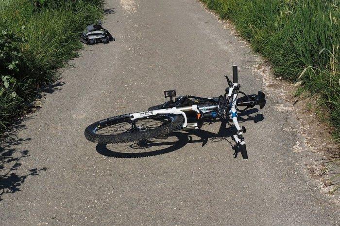 Ilustračný obrázok k článku Slovák, ktorý v Maďarsku zrazil cyklistov, sa priznal: Jazdil NADROGOVANÝ!