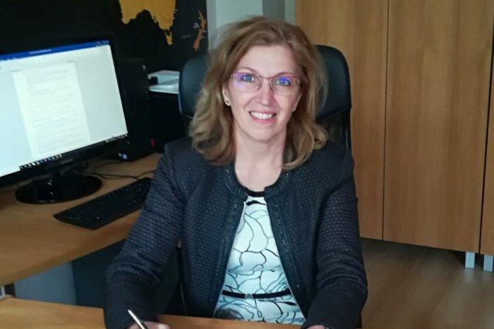 Ilustračný obrázok k článku Spojená škola na Ulici D. Tatarku v Poprade má novú riaditeľku. Je ňou Mária Vojtaššáková