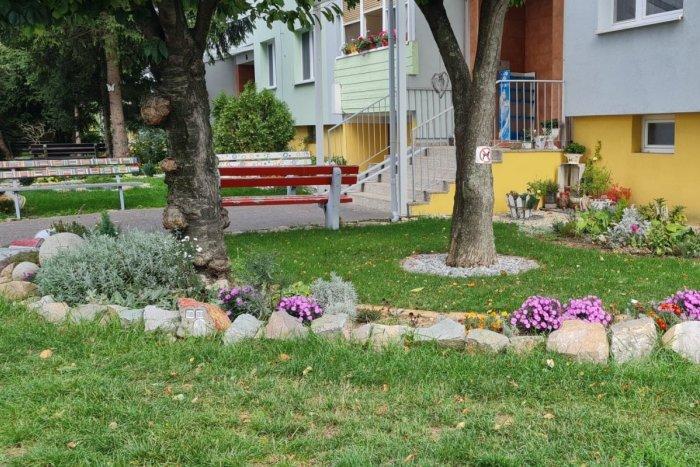 Ilustračný obrázok k článku Ktoré projekty zlepšia život v Topoľčanoch? Spustili veľké HLASOVANIE!