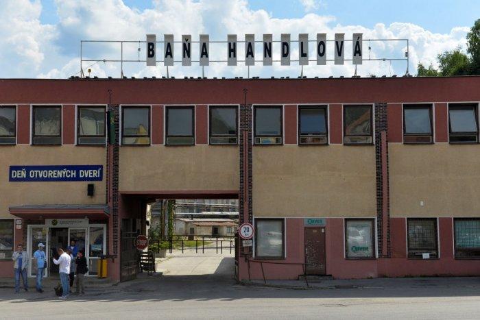 Ilustračný obrázok k článku Veľké PREPÚŠŤANIE v najstaršej bani na Slovensku: O zamestnanie príde 237 ľudí!