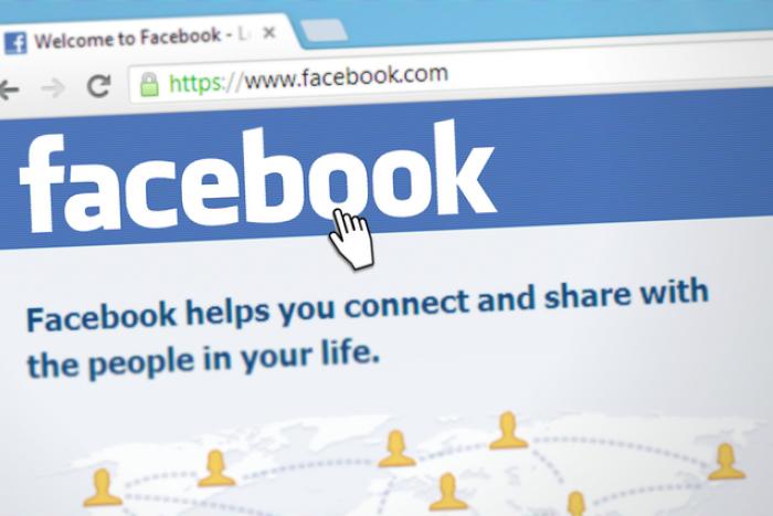 Ilustračný obrázok k článku Opäť ten istý scenár: Facebook a jeho služby zažili ďalší väčší výpadok