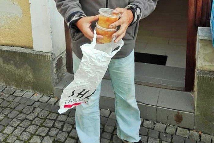 Ilustračný obrázok k článku V Prešove vznikla fantastická myšlienka s polievkou: Prispieť môže úplne každý