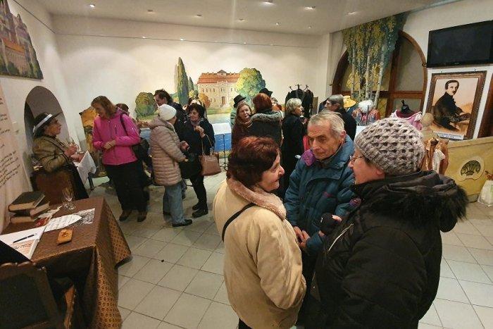 Ilustračný obrázok k článku Liptovský Mikuláš prišiel o časť turistov: Mestské múzeum hlási slabú sezónu
