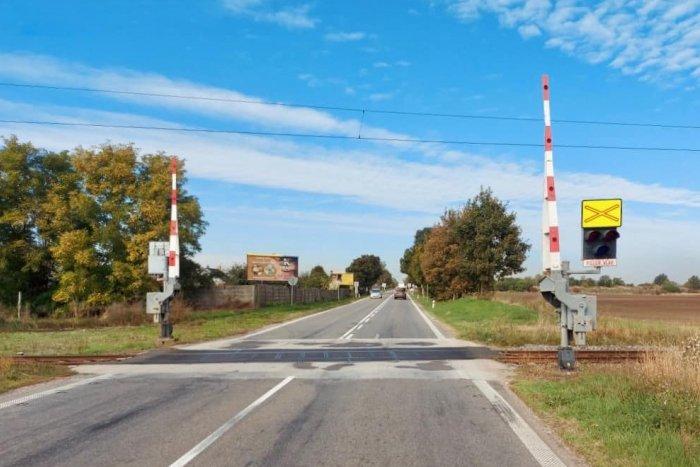 Ilustračný obrázok k článku Obmedzenie na trase Nitra - Nové Zámky: Vodiči, pripravte sa na OBCHÁDZKU!