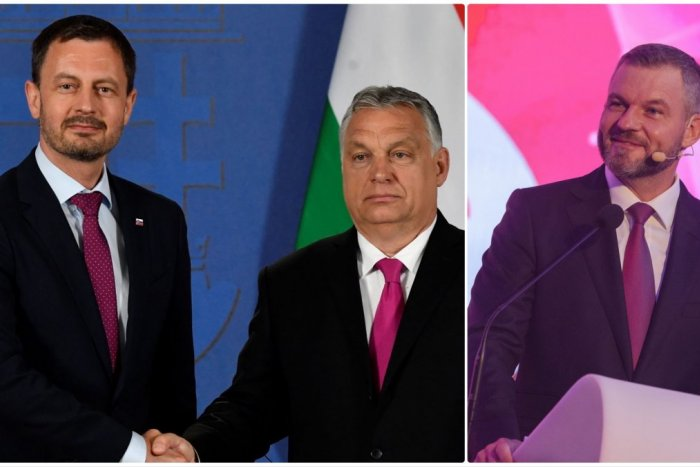 Ilustračný obrázok k článku Maďari s kúpou našej pôdy zaradili SPIATOČKU: Orbánov krok potešil Hegera i Hlas-SD
