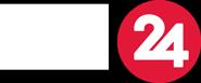Žiar24.sk