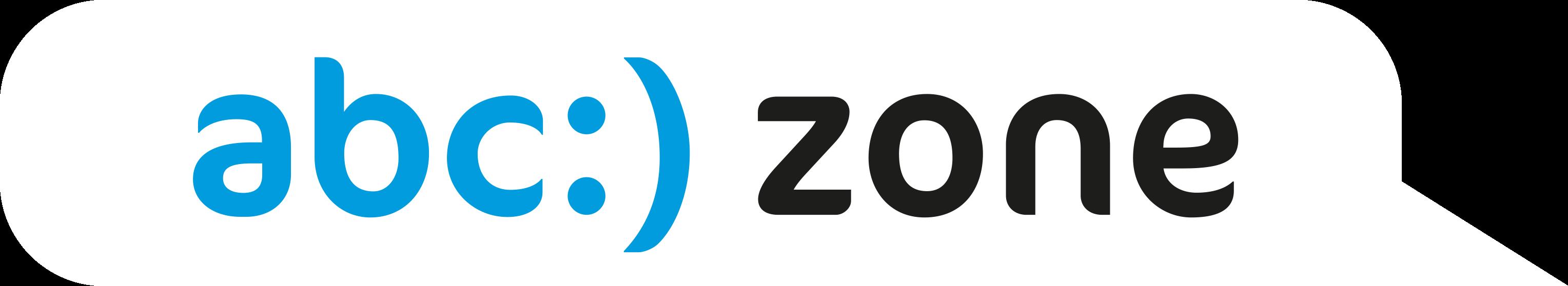 abc-zone